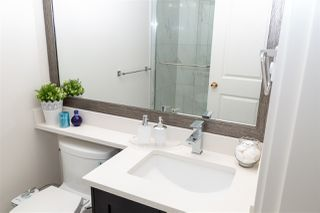 """Photo 12: 133 13898 64 Avenue in Surrey: Sullivan Station Townhouse for sale in """"Panorama West Coast"""" : MLS®# R2437077"""