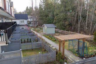 """Photo 17: 133 13898 64 Avenue in Surrey: Sullivan Station Townhouse for sale in """"Panorama West Coast"""" : MLS®# R2437077"""