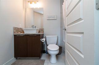 Photo 16: 405 10388 105 Street in Edmonton: Zone 12 Condo for sale : MLS®# E4188938