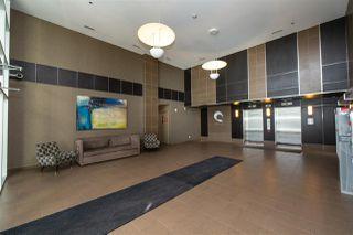 Photo 27: 405 10388 105 Street in Edmonton: Zone 12 Condo for sale : MLS®# E4188938