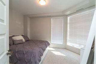 Photo 17: 405 10388 105 Street in Edmonton: Zone 12 Condo for sale : MLS®# E4188938