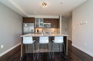 Photo 3: 405 10388 105 Street in Edmonton: Zone 12 Condo for sale : MLS®# E4188938