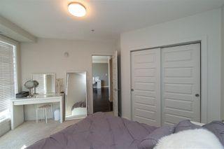 Photo 20: 405 10388 105 Street in Edmonton: Zone 12 Condo for sale : MLS®# E4188938