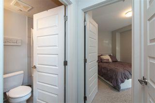 Photo 15: 405 10388 105 Street in Edmonton: Zone 12 Condo for sale : MLS®# E4188938