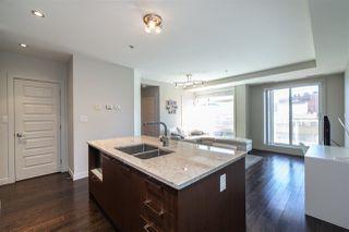 Photo 9: 405 10388 105 Street in Edmonton: Zone 12 Condo for sale : MLS®# E4188938
