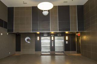 Photo 28: 405 10388 105 Street in Edmonton: Zone 12 Condo for sale : MLS®# E4188938