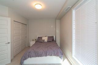 Photo 21: 405 10388 105 Street in Edmonton: Zone 12 Condo for sale : MLS®# E4188938