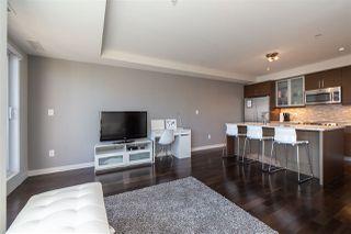 Photo 13: 405 10388 105 Street in Edmonton: Zone 12 Condo for sale : MLS®# E4188938