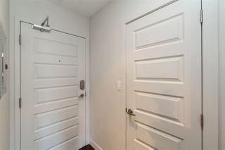 Photo 2: 405 10388 105 Street in Edmonton: Zone 12 Condo for sale : MLS®# E4188938