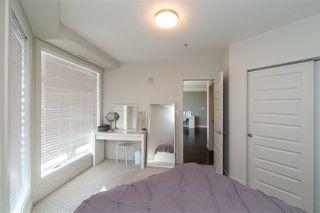 Photo 19: 405 10388 105 Street in Edmonton: Zone 12 Condo for sale : MLS®# E4188938
