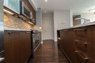 Photo 7: 405 10388 105 Street in Edmonton: Zone 12 Condo for sale : MLS®# E4188938