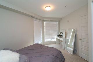 Photo 18: 405 10388 105 Street in Edmonton: Zone 12 Condo for sale : MLS®# E4188938
