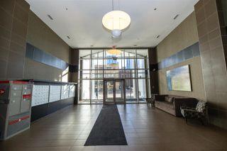 Photo 26: 405 10388 105 Street in Edmonton: Zone 12 Condo for sale : MLS®# E4188938