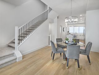 Photo 8: 9416 148 Street in Edmonton: Zone 10 House for sale : MLS®# E4190070