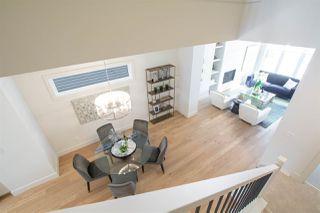 Photo 10: 9416 148 Street in Edmonton: Zone 10 House for sale : MLS®# E4190070