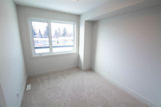 Photo 15: 9416 148 Street in Edmonton: Zone 10 House for sale : MLS®# E4190070