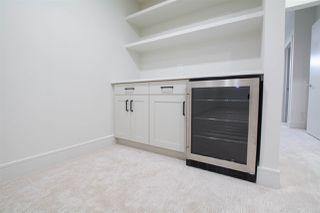 Photo 19: 9416 148 Street in Edmonton: Zone 10 House for sale : MLS®# E4190070