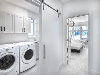 Photo 14: 9416 148 Street in Edmonton: Zone 10 House for sale : MLS®# E4190070