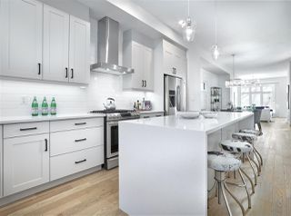 Photo 4: 9416 148 Street in Edmonton: Zone 10 House for sale : MLS®# E4190070