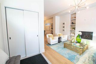 Photo 22: 9416 148 Street in Edmonton: Zone 10 House for sale : MLS®# E4190070