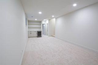 Photo 18: 9416 148 Street in Edmonton: Zone 10 House for sale : MLS®# E4190070