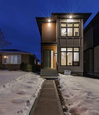 Photo 24: 9416 148 Street in Edmonton: Zone 10 House for sale : MLS®# E4190070