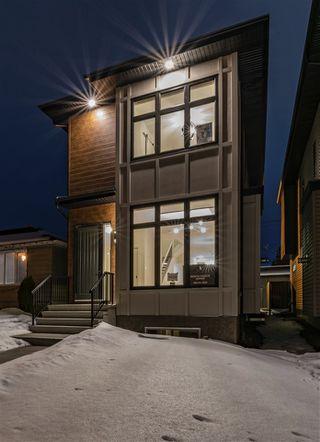 Photo 25: 9416 148 Street in Edmonton: Zone 10 House for sale : MLS®# E4190070