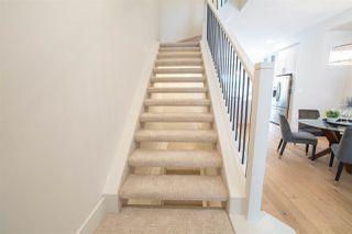 Photo 9: 9416 148 Street in Edmonton: Zone 10 House for sale : MLS®# E4190070