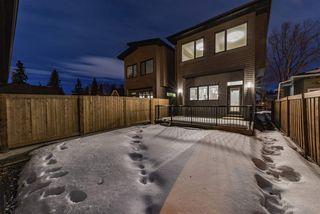 Photo 27: 9416 148 Street in Edmonton: Zone 10 House for sale : MLS®# E4190070