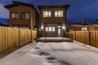 Photo 26: 9416 148 Street in Edmonton: Zone 10 House for sale : MLS®# E4190070