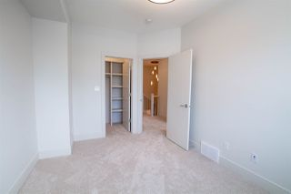 Photo 16: 9416 148 Street in Edmonton: Zone 10 House for sale : MLS®# E4190070