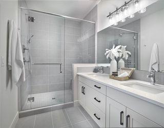 Photo 13: 9416 148 Street in Edmonton: Zone 10 House for sale : MLS®# E4190070