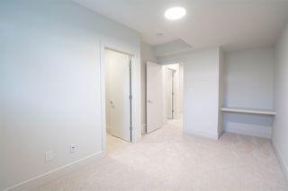 Photo 21: 9416 148 Street in Edmonton: Zone 10 House for sale : MLS®# E4190070