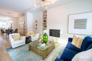 Photo 23: 9416 148 Street in Edmonton: Zone 10 House for sale : MLS®# E4190070