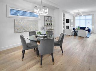Photo 3: 9416 148 Street in Edmonton: Zone 10 House for sale : MLS®# E4190070