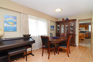 Photo 6: 3050 GODWIN AVENUE in Burnaby: Central BN House for sale (Burnaby North)  : MLS®# R2437048