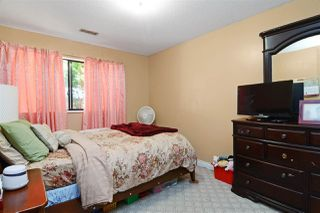 Photo 15: 3050 GODWIN AVENUE in Burnaby: Central BN House for sale (Burnaby North)  : MLS®# R2437048