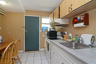 Photo 14: 3050 GODWIN AVENUE in Burnaby: Central BN House for sale (Burnaby North)  : MLS®# R2437048