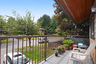 Photo 18: 3050 GODWIN AVENUE in Burnaby: Central BN House for sale (Burnaby North)  : MLS®# R2437048