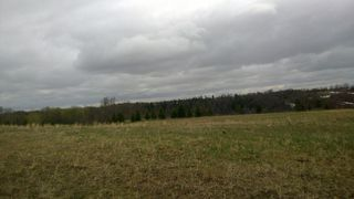 Photo 4: 62 25527 TWP RD 511 A: Rural Parkland County Rural Land/Vacant Lot for sale : MLS®# E4191650