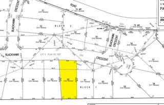 Photo 6: 62 25527 TWP RD 511 A: Rural Parkland County Rural Land/Vacant Lot for sale : MLS®# E4191650
