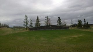 Photo 1: 62 25527 TWP RD 511 A: Rural Parkland County Rural Land/Vacant Lot for sale : MLS®# E4191650