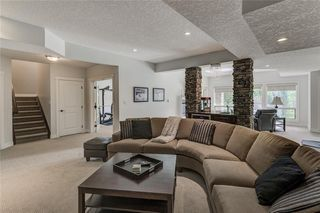 Photo 34: 157 COOPERS Park SW: Airdrie Detached for sale : MLS®# C4296172