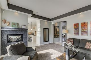 Photo 4: 157 COOPERS Park SW: Airdrie Detached for sale : MLS®# C4296172