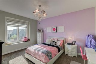 Photo 31: 157 COOPERS Park SW: Airdrie Detached for sale : MLS®# C4296172