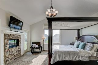 Photo 23: 157 COOPERS Park SW: Airdrie Detached for sale : MLS®# C4296172