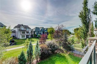 Photo 43: 157 COOPERS Park SW: Airdrie Detached for sale : MLS®# C4296172