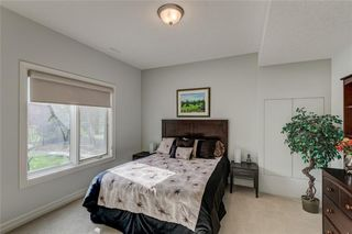 Photo 39: 157 COOPERS Park SW: Airdrie Detached for sale : MLS®# C4296172