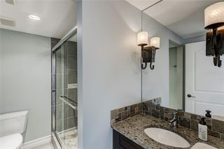 Photo 38: 157 COOPERS Park SW: Airdrie Detached for sale : MLS®# C4296172