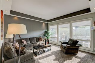 Photo 5: 157 COOPERS Park SW: Airdrie Detached for sale : MLS®# C4296172